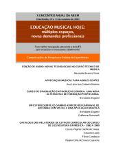 ABEM2001.pdf