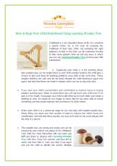 Learning Wooden Toys.pdf