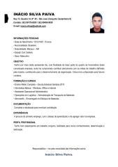 Curriculum Vitae Inácia Silva.pdf