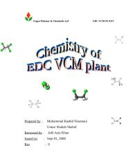 chemistry book_issued.doc