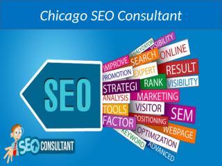 Chicago SEO Consultant.pptx