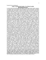 Runas e Talismas.pdf