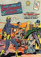 star_spangled_comics_012__1942.cbr
