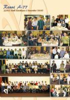 MA 4 Hal 23-hal 27.pdf