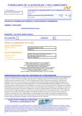 Formulario Sugerencias y reclamaciones-signed.pdf