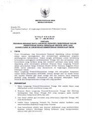 surat edaran menteri pekerjaan umum nomor 03-se-m-2013-billing rate terbaru.pdf