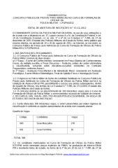 Concurso CFO PMBA 2012 - 300 vagas pela UNEB.pdf