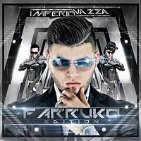 07 farruko - una nena (ft daddy yankee).mp3