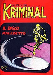 Kriminal.378-Il.disco.maledetto.(By.Roy.&.Aquila).cbz