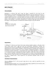 INFILTRACAO.pdf