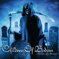 Children Of Bodom-Follow The Reaper Segment.mp3
