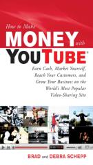 How to Make Money with YouTube - The Complete Guide.pdf