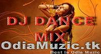 Odiamuzic - Balunaga Toka - R.M-Mix- OdiaMuzic.tk