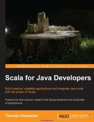 Scala for Java Developers.pdf