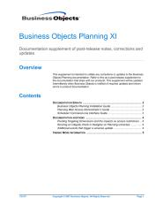 Business_Objects_Planning_XIPP_supplement.pdf
