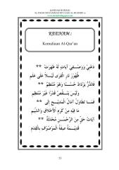 06 kemuliaan al-qur'an.pdf