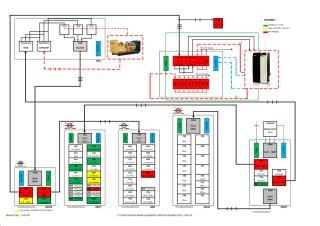 Quadro Disj - Lote XV.pdf