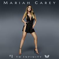 Mariah Carrey - My All You.mp3