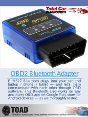 OBD2 Bluetooth Adapter.pdf
