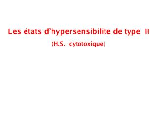 immuno3an16-14hypersensibilite_type2-belanteur.pdf