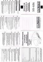 manual_sis686.pdf