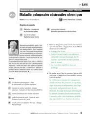 SA16___Solutionnaire_Guide_d_etudes.pdf