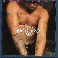 Copy of 17. Boo-Yaa Tribe - Samoan Mafia.mp3