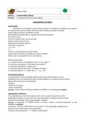 1 compreensão de estruturas lógicas.pdf