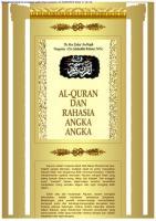 Al-Qur'an dan rahasia angka2.pdf
