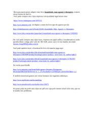 info livro.doc