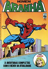 Homem Aranha - Abril # 015.cbr