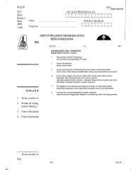 pmr-trial-2009-sce-qa-kltn.pdf