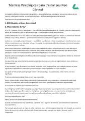 03 - Técnicas-Psicológicas-para-treinar-seu-Neo-Córtex.pdf