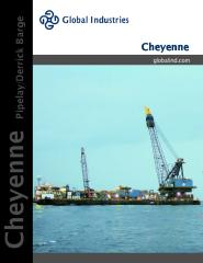 CHEYENNE LAY BARGE DATA.pdf