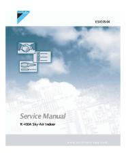 SM-ESIE05-04-R410a Sky air indoor.pdf