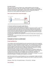 SSL Digital Certificates.doc