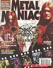 Metal Maniacs April 2008.cbr
