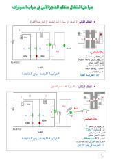 مراحل اشتغال الحاجز الالي.pdf