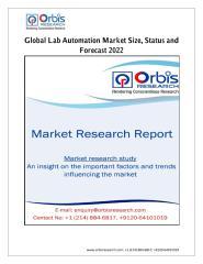 Global Lab Automation.pdf