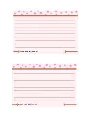 Chic Recipe Card.pdf