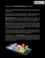 Mobile Marketing for Business.pdf