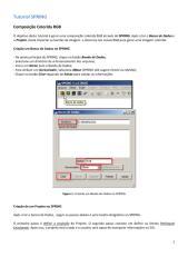 SPRING_Composicao_Colorida_RGB.pdf