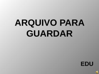 Edu.pps