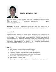 bryce2 resume.docx