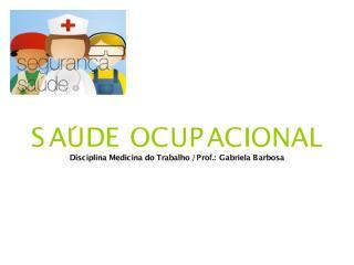 SAÚDE OCUPACIONAL SLIDES.pdf