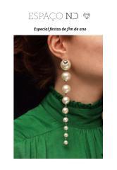 ESPECIAL_FIMDOANO.pdf