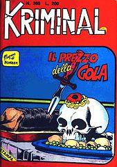Kriminal.395-Il.prezzo.della.gola.(By.Roy.&.Aquila).cbz