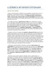A QUÍMICA NO NOSSO COTIDIANO.docx