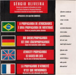 Sérgio Oliveira - A Propaganda de Atrocidades e uma Propaganda de Mentiras.pdf