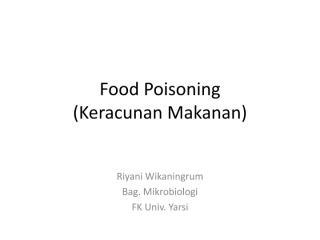 Food_Poisoning.pdf